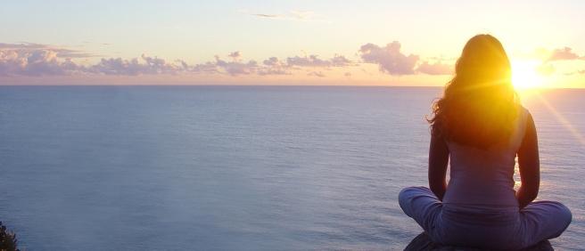 meditate-ocean