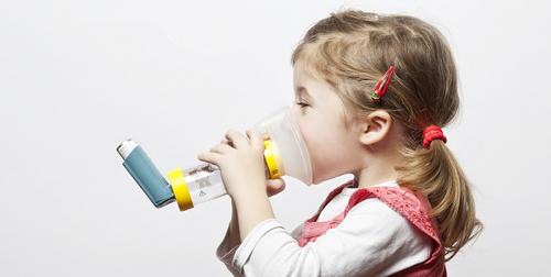 niña-con-asma
